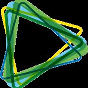 DP-Dreiecke
