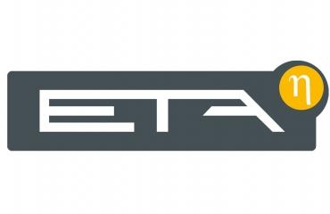 ETA Heiztechnik Servicepartner