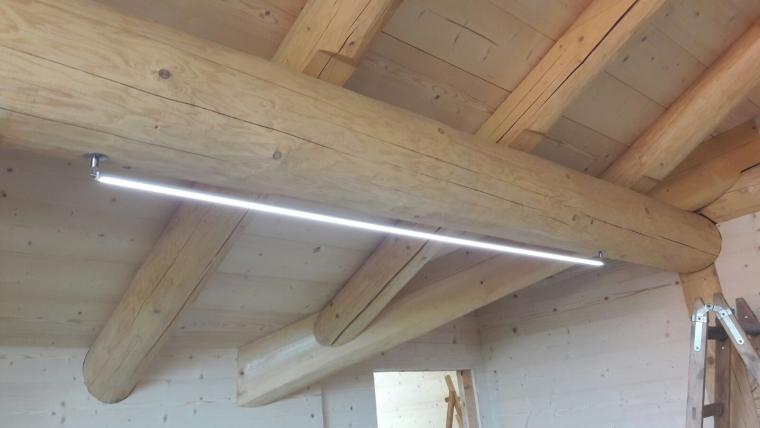 LED Beleuchtungen